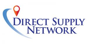 Direct Supply Network