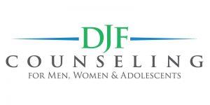 DJF Counseling