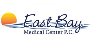 East Bay Medical Center