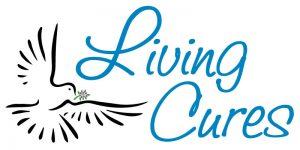 Living Cures