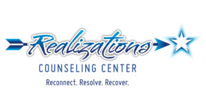 Realizations Counseling Center