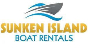 Sunken Island Boat Rentals